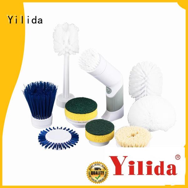 best brush factory white shoe polish at sale for baking utensils