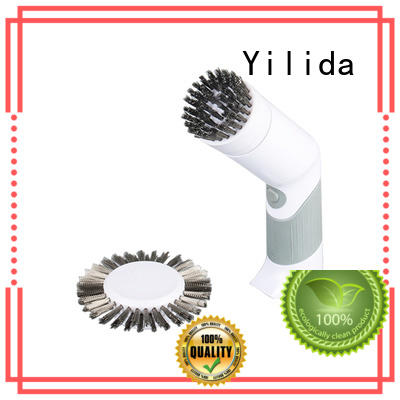 Yilida stainless steel leather polish hot-sale for leather shoes