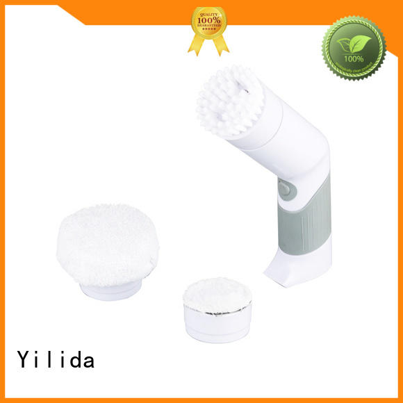 Yilida multi-functional car polish machine for sale powered for ovens cleaning