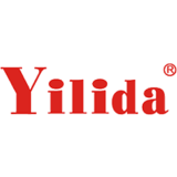 Logo | Yilida Household Appliances