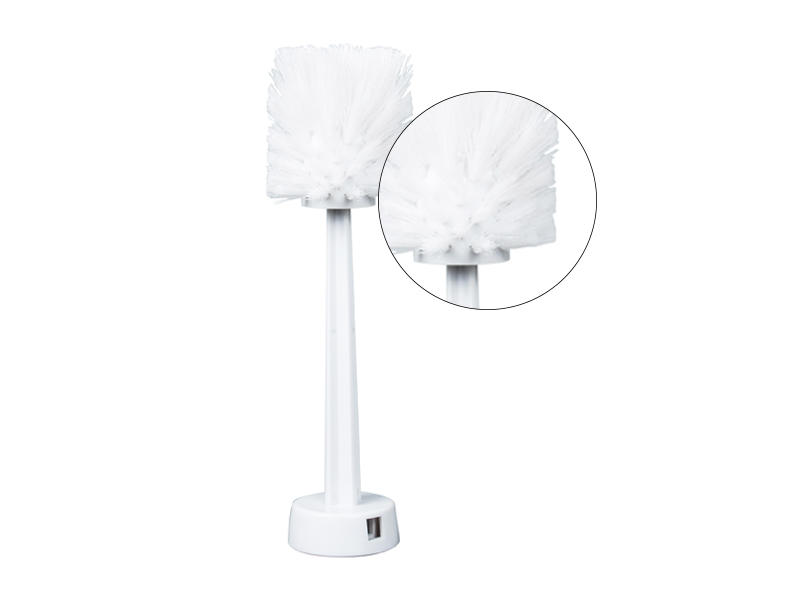 powered battery bathroom scrubber electric Yilida Brand