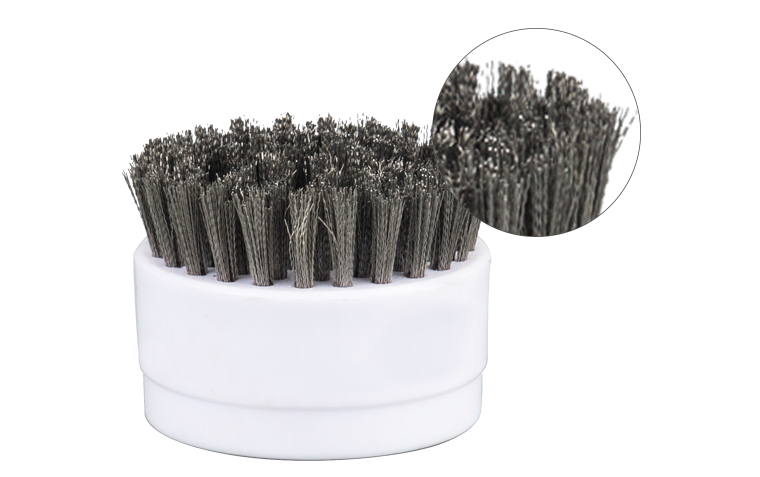 product-Stainless steel brush-Yilida -img