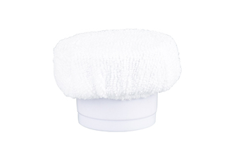 Yilida best quality shower tub and tile power scrubber brush manufacturers for glass cleaning-6