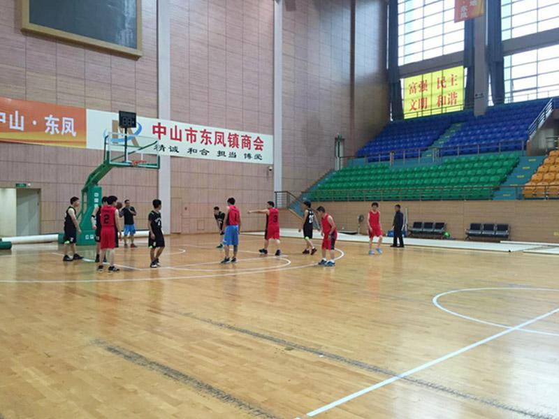 news-Yilida -Sports Day-img-2