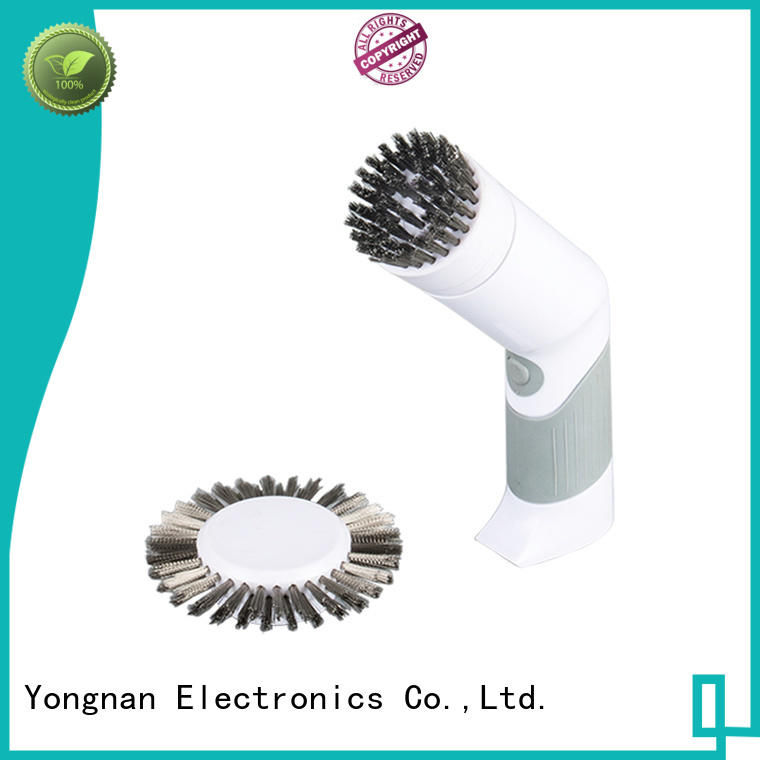 best brush factory household cleaning hot-sale for ceramic