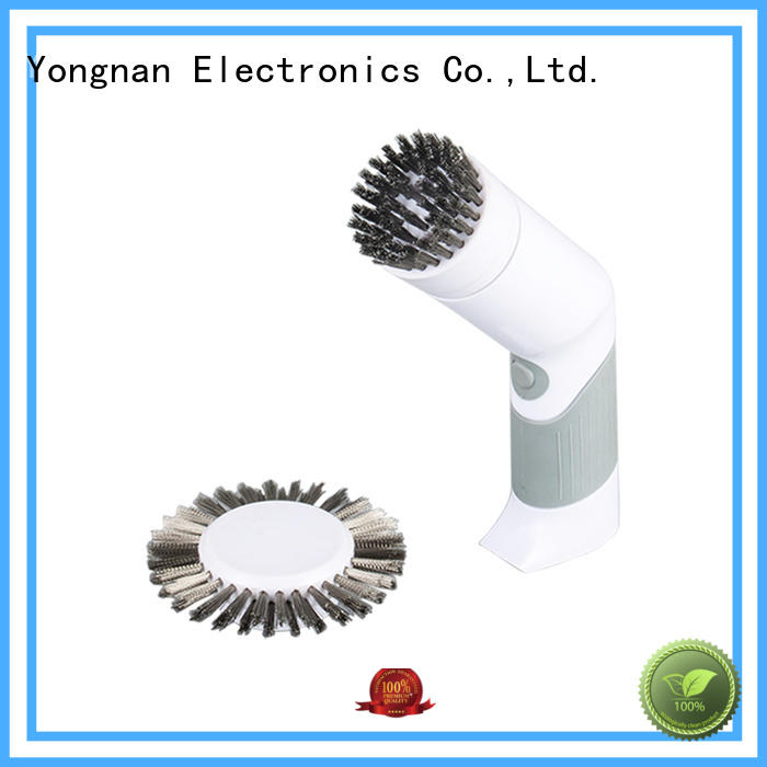 multi-functional electric tile scrubber battery on-sale