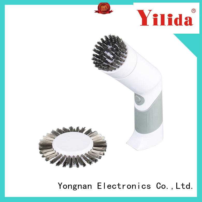 Yilida handy electric leather polisher for business for ovens cleaning