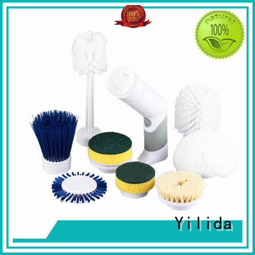 stainless steel car polisher bulk production for baking utensils Yilida