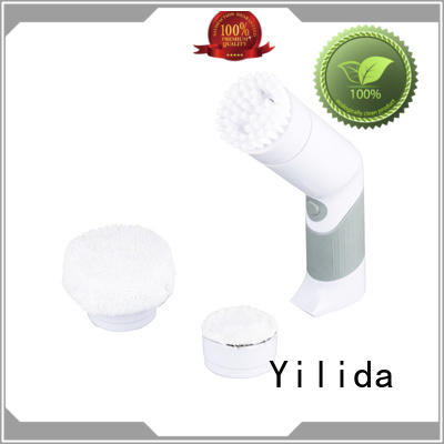 Yilida electric cleaning brush company for ovens cleaning