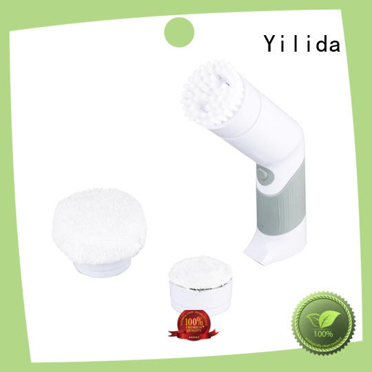 Yilida best supplier car polisher for sale stainless steel for cooker hood