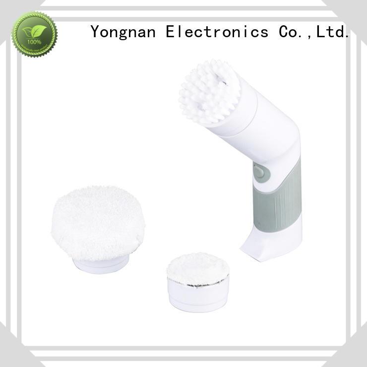 electric scrubber bathroom scrubber Yilida Brand