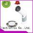 brush battery power shower scrubber Yilida manufacture