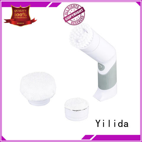 Yilida best quickie tub and tile scrubber factory for cooker hood