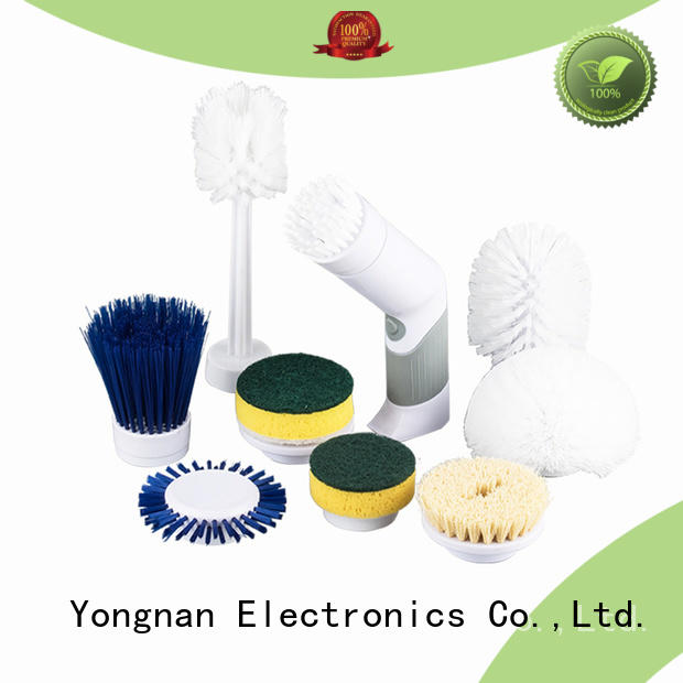 best supplier automatic shoe polisher factory price for glass cleaning