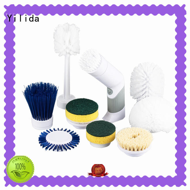 Yilida leather household cleaning popular for wood cleaning