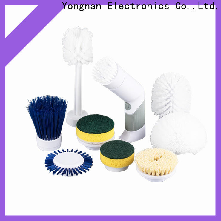 durable car polisher powered factory price kitchen cleaning